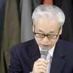 鈴木正臣(監事)