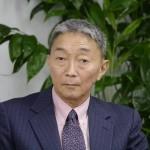 河野正清(コアメンバー)
