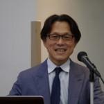 木村慎一さん(福岡のきむら歯科ドリーム歯科クリニック)